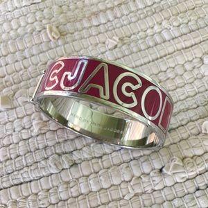 MBMJ Bracelet